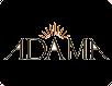 Adama Hotel Maroc Emailing Marketing, Casablanca, Emailing Maroc