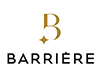 Barriere Hotel Maroc Emailing Marketing, Casablanca, Emailing Maroc