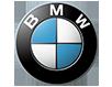 BMW Maroc Emailing Marketing, Casablanca, Emailing Maroc