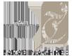 Farah Maghreb Hotel Maroc Emailing Marketing, Casablanca, Emailing Maroc