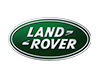 Land Rover Maroc Emailing Marketing, Casablanca, Emailing Maroc