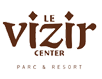 Le Vizir Center Hotel Maroc Emailing Marketing, Casablanca, Emailing Maroc