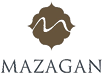 Mazagan Beach & Golf Resort Hotel Maroc Emailing Marketing, Casablanca, Emailing Maroc