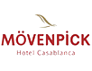 Movenpick Hotel Casablanca Maroc Emailing Marketing, Casablanca, Emailing Maroc