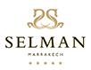 Selman Maroc Emailing Marketing, Casablanca, Emailing Maroc
