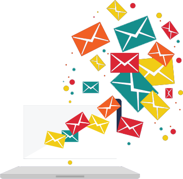 Email Marketing Emailing Maroc Casablanca