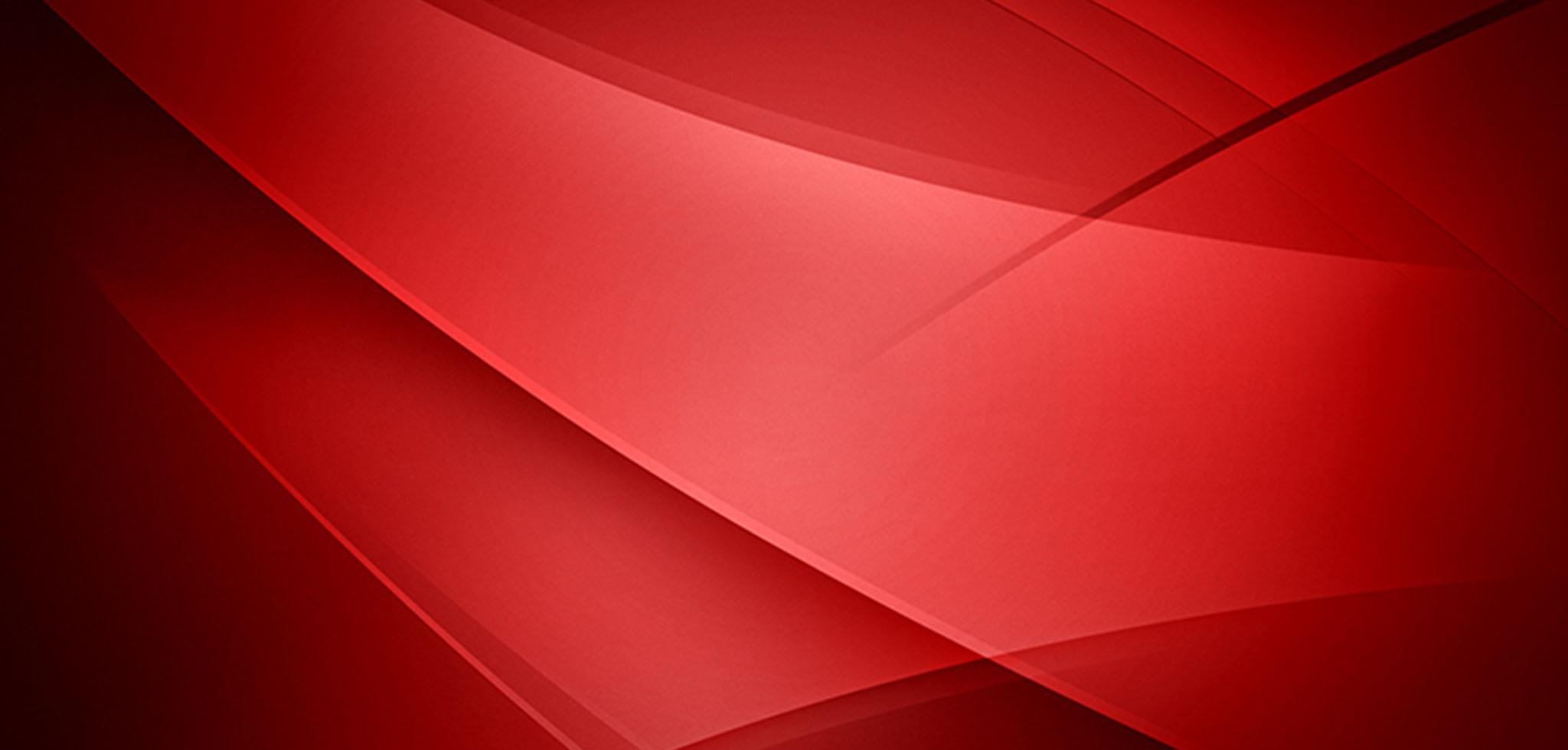 header charte de qualite emailing management grand casablanca maroc