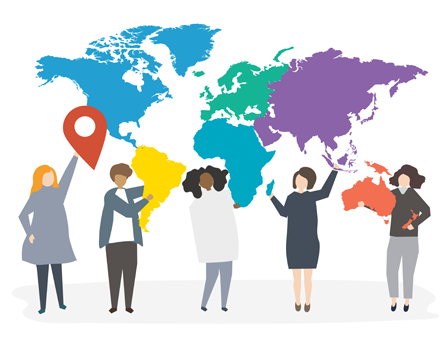 international Base de donnees Emailing Maroc bdd