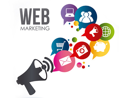 methodologie agence emailing management grand casablanca maroc Web Marketing