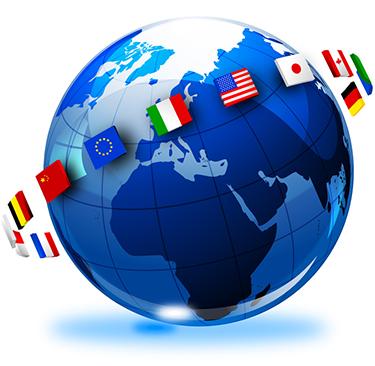 International Emailing Maroc